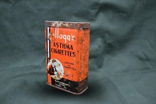 cigarettes-1267474_960_720