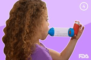Treating_Kids_with_Asthma