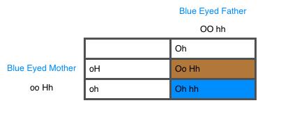 blue eyed parents 1