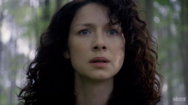 outlander-season-1-both-sides-now-claire-returns-starz