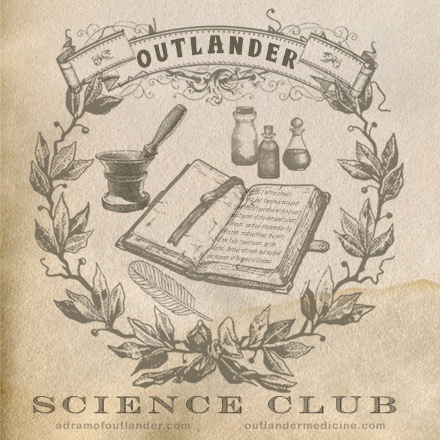 OutlanderScienceClub_Facebook