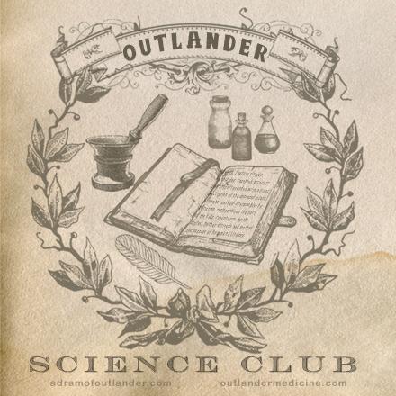 OutlanderScienceClub_Facebook