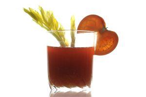 1280px-tomato_juice