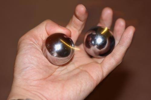 baoding-balls