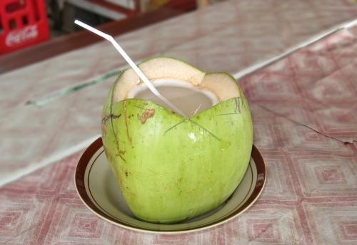 coconut_drink_pangandaran