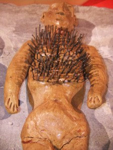 doll_with_pins_in_it_museum_of_witchcraft
