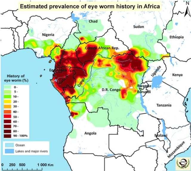 africa_en_map