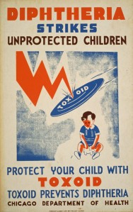 vintage-diphtheria-poster