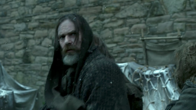 murtagh leaving.png
